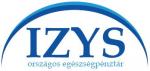 Izys-egeszsegpenztar
