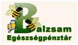 balzsam-egézségpénztár