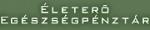 eletero-egeszsegpenztar